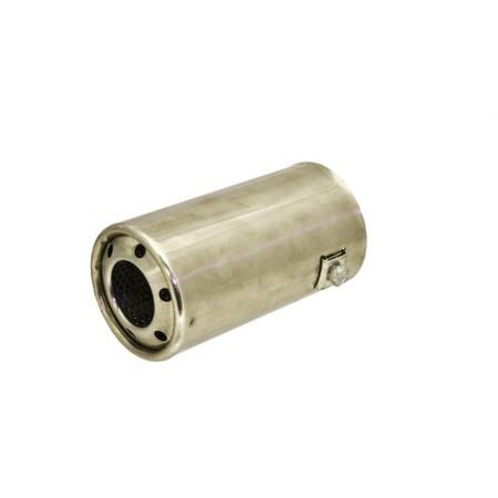 Купить Насадка на глушитель FK-SPORTS EE-215