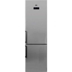 фото Холодильник Beko RCNK320E21X