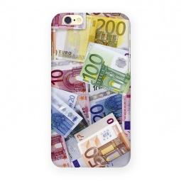 фото Чехол для iPhone 6 Mitya Veselkov «Евро»