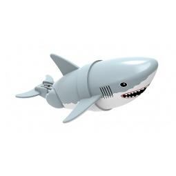 фото Игрушка интерактивная для ребенка Redwood «Акула-акробат Джабон»
