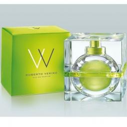 Купить Парфюмированная вода для женщин Roberto Verino VV