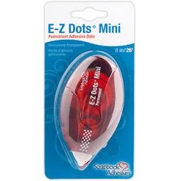 Купить Двусторонняя клейкая лента 3L E-Z Dots Mini