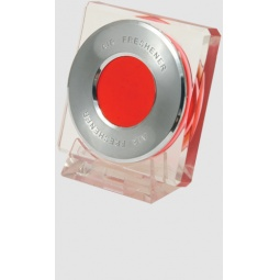 фото Ароматизатор воздуха Magic Ring. Вид: Цветочный