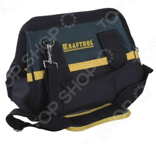 Сумка для инструмента Kraftool 38712-12_z01