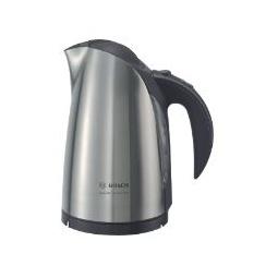 Купить Чайник Bosch TWK 6801