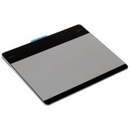Купить Планшет графический Wacom CTH-480S-RUPL