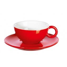 Купить Чайная пара Asa Selection Moa