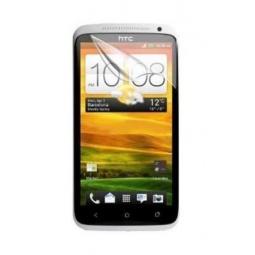 фото Пленка защитная LaZarr для HTC One SV. Тип: глянцевая