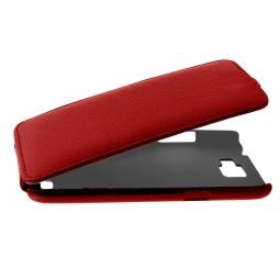 фото Чехол LaZarr Protective Case для Nokia Lumia 620