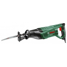 Купить Пила сабельная Bosch PSA 900 E