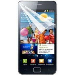 фото Пленка защитная LaZarr для HTC Windows Phone 8X. Тип: глянцевая
