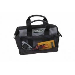 Купить Сумка для инструмента Stanley Basic 12 1-93-330