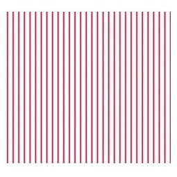 фото Отрез ткани Tilda Классические полосочки