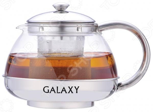 Чайник заварочный Galaxy GL9351