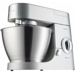 фото Комбайн кухонный Kenwood KMC 560 GLM