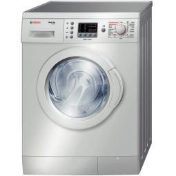 Купить Стиральная машина Bosch WVD 2446 S
