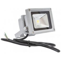 Купить Прожектор светодиодный FIT «Союз»