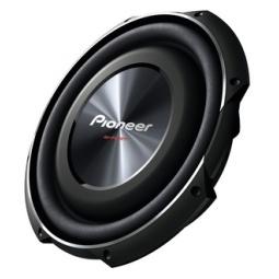 Купить Автосабвуфер Pioneer TS-SW3002S4