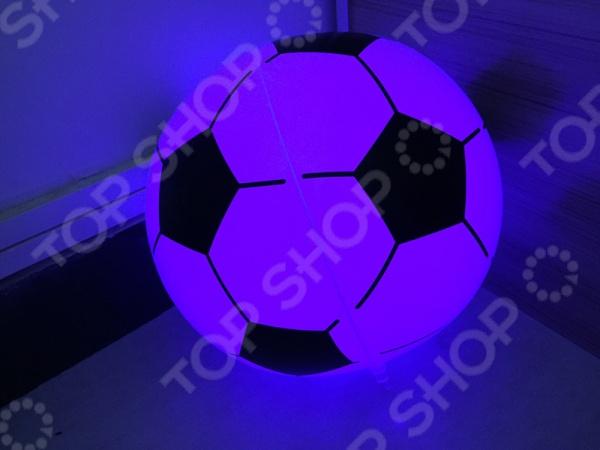 Мяч надувной 31 ВЕК AB-003 Мяч надувной 31 ВЕК AB-003 /