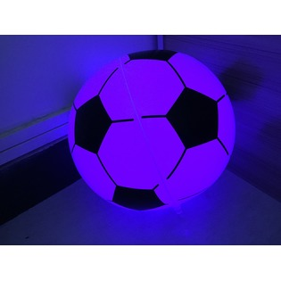 Купить Мяч надувной 31 ВЕК AB-003