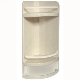 Купить Полка для ванной IDEA М 2759