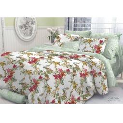 Купить Комплект постельного белья Verossa Constante «Garden». Евро