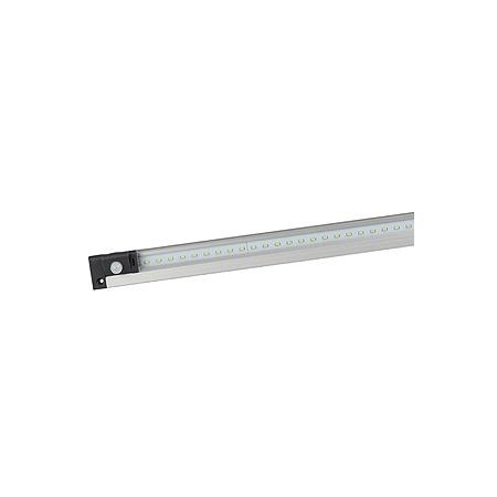 Купить Модуль светодиодный Эра LM-10,5-840-P1