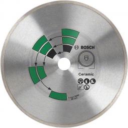 Купить Диск отрезной Bosch Standard