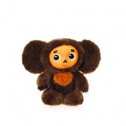 Купить Мягкая игрушка Fancy Чебурашка ФТ-USHK0-M