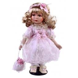 фото Кукла Shantou Gepai «Мери»