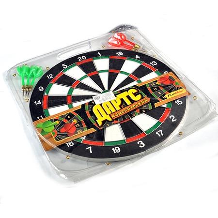 Купить Игра Дартс FunMax СТ85060
