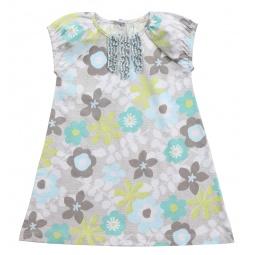Купить Платье детское Angel Dear Hazel