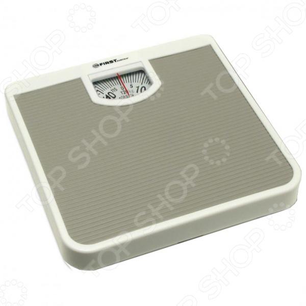 Весы First 8000 какой фирмы напольные весы лучше купить
