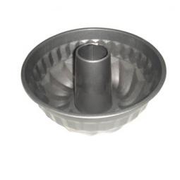 фото Форма для выпечки Delta ВС-109