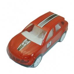 Купить Автомобиль детский Karolina Toys «Кроссовер»