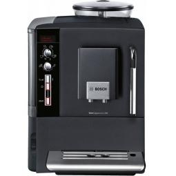 Купить Кофемашина Bosch TES55236