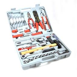 Купить Набор инструментов FIT 65100