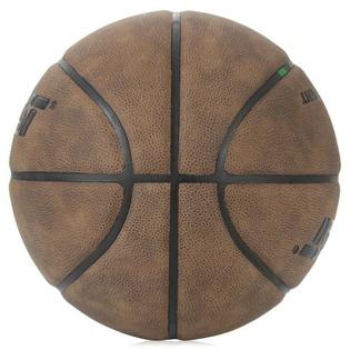 Купить Мяч баскетбольный DoBest PK300