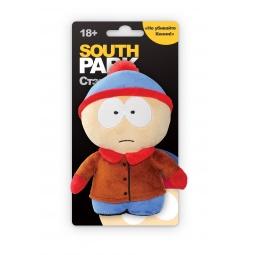 Купить Мягкая игрушка Южный Парк с чипом «Стэн»