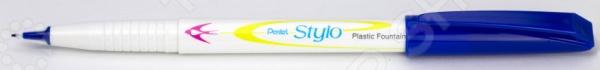 Ручка с пером Pentel Stylo
