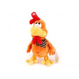 Купить Мягкая игрушка Пушистые друзья «Петух»