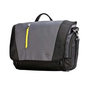 Купить Сумка для ноутбука Dell Tek 8CPGH