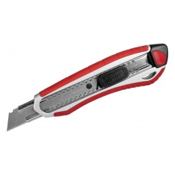 Купить Нож строительный Зубр «Эксперт» 09177_z01