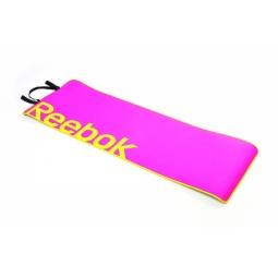 Купить Коврик для фитнеса Reebok