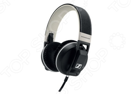 фото Гарнитура Sennheiser Urbanite XL Galaxy, Наушники