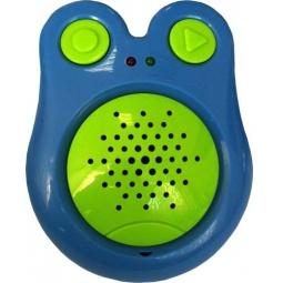 Купить Звуковая записка EL-1003