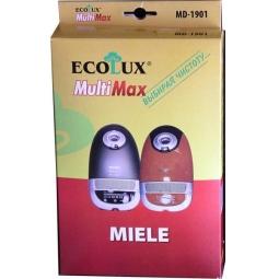 фото Мешки для пыли Ecolux MD 1901