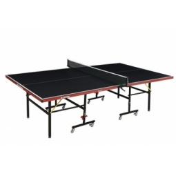 Купить Стол для настольного тенниса ATEMI AT6202B Indoor