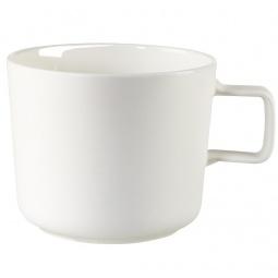 фото Чашка для кофе Asa Selection Oco