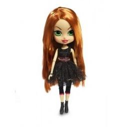 фото Кукла The Beatrix Girls Lark